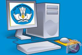Disdikbud akan tambah komputer untuk UNBK