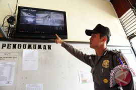Polsek Entikong Gagalkan Penyelundupan TKI ilegal