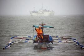 SPBN Kuala Singkawang Siap Layani Kebutuhan Solar Nelayan