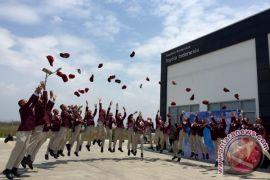Toyota Indonesia Akan Buka Universitas