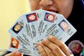 Sebanyak 165.844 Jiwa Penduduk Kapuas Hulu Wajib E-KTP