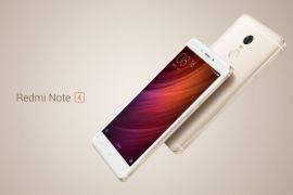 Xiaomi akan Rilis Mi Note 2