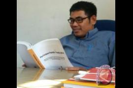 Baru delapan bakal calon daftar DPD Dapil Kalbar
