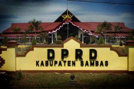APBD Kabupaten Sambas bertambah Rp2 miliar