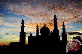 Kubu Raya Sosialisasikan Penataan Suara Masjid