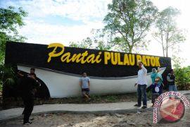 Kayong Utara : 15 Situs Masuk Cagar Budaya