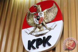 KPK supervisi pelayanan perizinan di lingkungan Pemkot Pontianak