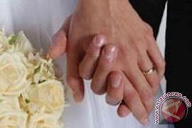Tiap Tujuh Detik Anak Perempuan Menikah di Bawah Umur