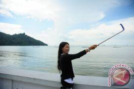 Potensi destinasi wisata Kalimantan Barat belum maksimal