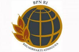 BPN Singkawang targetkan 12.225 sertifikat PTSL