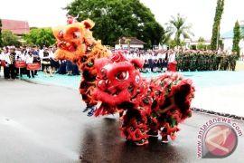 Legislator Singkawang setuju dibentuknya cabang olahraga barongsai