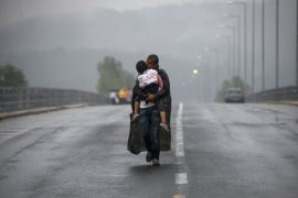 226 warga Desa Karangan yang mengungsi telah kembali