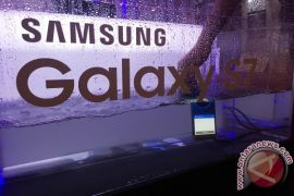 Samsung Galaxy S8 Akan Meluncur Awal 2017