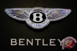 Bentley Luncurkan Kendaraan Tercepat dan Kuat
