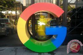 Channel YouTube Toyota  dapat penghargaan dari Google