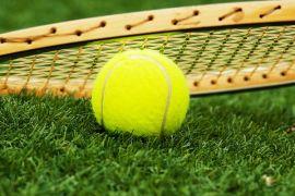 Australia, Prancis dan AS Melaju ke Piala Davis