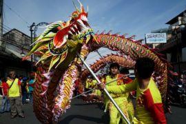 Kompolnas Informasikan CGM Singkawang ke Presiden RI
