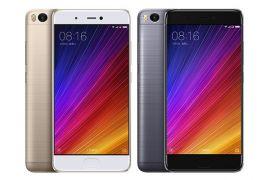 Varian Terbaru, Xiaomi Mi 6 Miliki dua Pilihan Layar