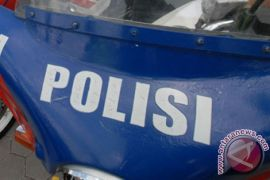 Polisi musnahkan barang bukti narkoba