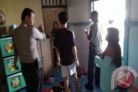 Tiga Pembobolan Rumah di Sanggau Dalam Sehari