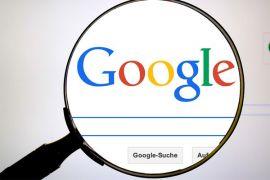 Prancis Ajukan Banding Putusan Pengadilan Pro-Google