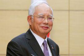 Pengacara Najib Razak mengundurkan diri Jelang penyelidikan