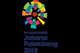 Masih minimnya sosialisasi Asia Games di daerah