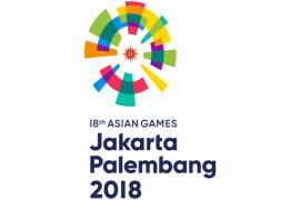 Polresta Pontianak sukseskan Asian Games