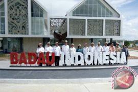 Enam Kecamatan Kapuas Hulu Berbatasan Dengan Malaysia