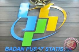 Ekonomi Kalbar tumbuh 5,18 persen pada triwulan II