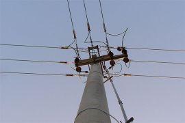 Ombudsman ajak masyarakat gunakan listrik pra-bayar