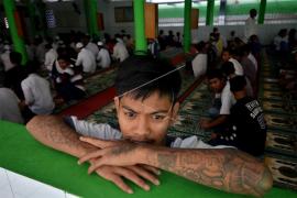 Sempurnakan data pemilih, KPU Singkawang libatkan Lapas