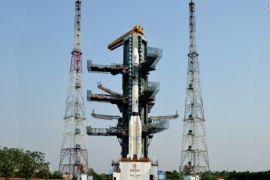 Satelit Telkom 4 diluncurkan Mei hingga Agustus 2018