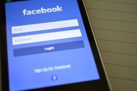 Kepsek dimintai keterangan gara-gara status di FB