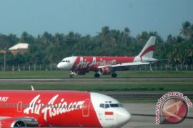 AirAsia Tambah Frekuensi Penerbangan Langsung ke Kuching
