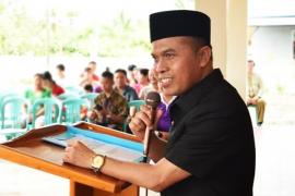 Harapan Bupati Sambas kepada Gubernur baru
