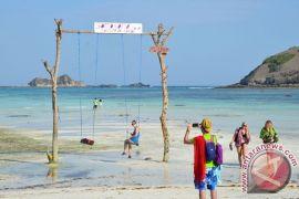 Pascagempa NTB, Pemulihan pariwisata selesai tiga bulan