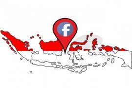 Dirjen : Facebook Akan Buka Kantor di Indonesia