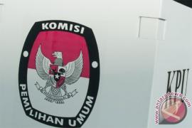 KPU: E-KTP Syarat Menjadi Pemilih Pada Pemilu