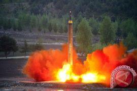 Korea Utara ancam kirim