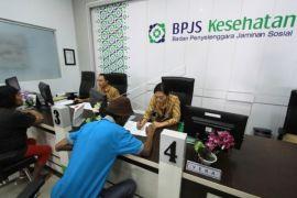 Empat perusahaan di Sintang belum daftar kepesertaan BPJS-kesehatan