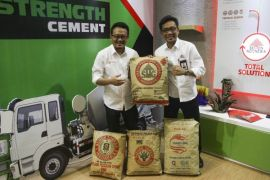 Semen Indonesia Hadirkan Layanan