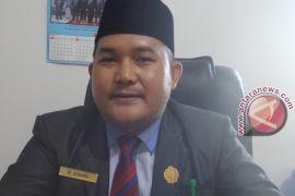 M Sukardi : Jangan Ada Pungli di Pelayanan Publik