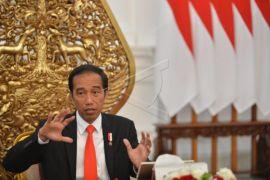 Kehadiran Presiden pada Pesparawi belum pasti