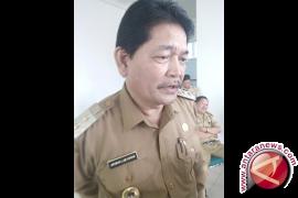 Wabup Kapuas Hulu : Pemekaran Wilayah Atasi Ketertinggalan