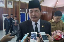 Pemkab Berharap Penyidik Profesional Tangani Pasar Kedah