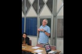 PUM Belanda Tawarkan Pembinaan UMKM Di Kalbar