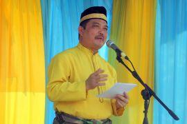 Wagub imbau masyarakat pertahankan ukhuwah islamiyah