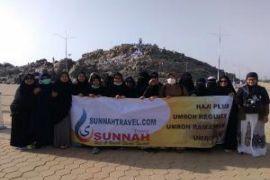 Mahasiswa Indonesia Digandeng Menjadi