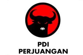 Pasar Rakyat Meriahkan HUT PDI Perjuangan Kalbar
